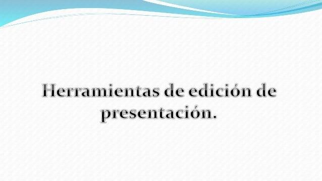 Una vez realizada la primera diapositiva puede dañarse mas para hacerlo lo siguientes pasos: 1. Elija insertar diapositiva...