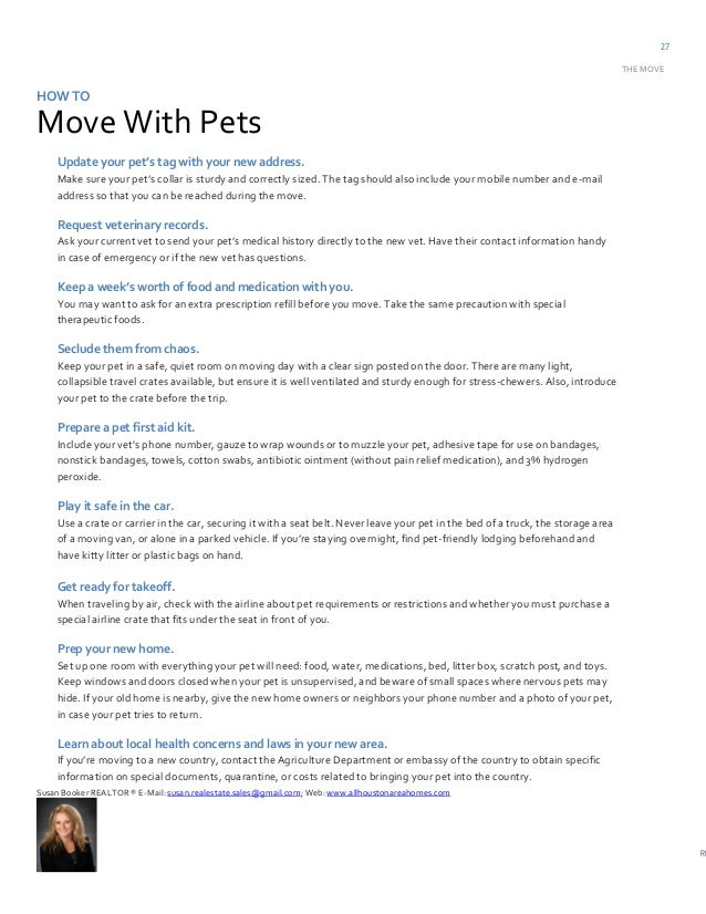 home sellers handbook complete guide rh slideshare net Gauze Tape Non Stick Gauze Pads