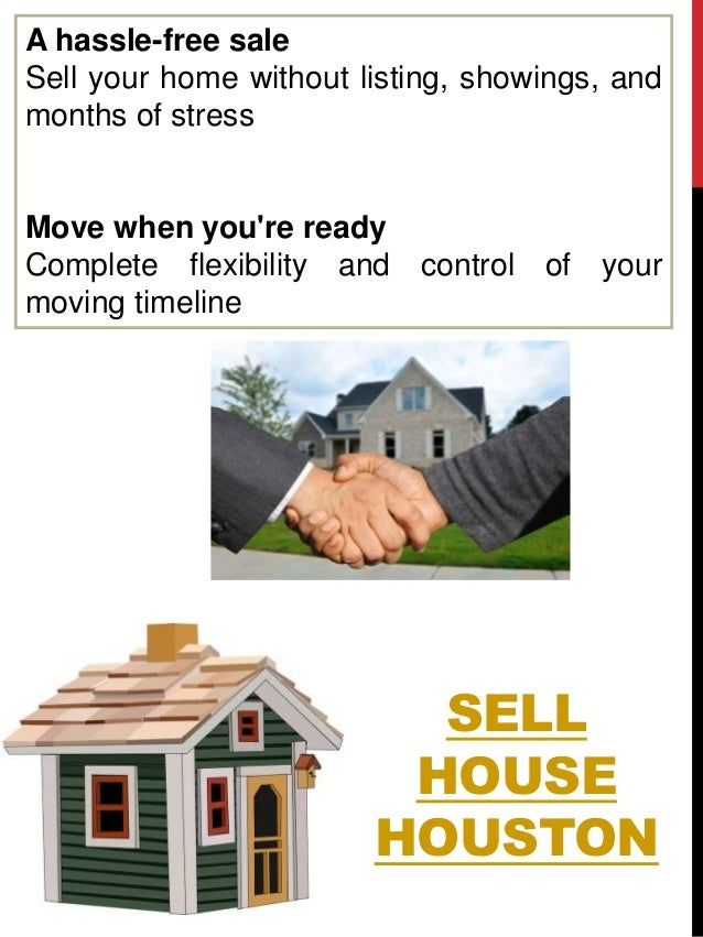 cash house buyers cincinnati Slide 2