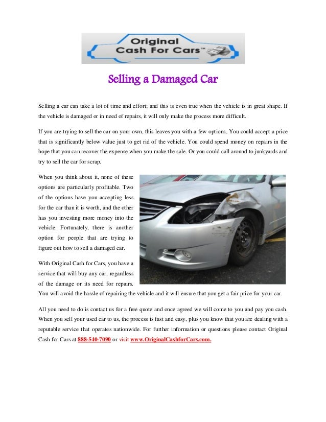 selling-a-damaged-car-1-638.jpg?cb=1482297787