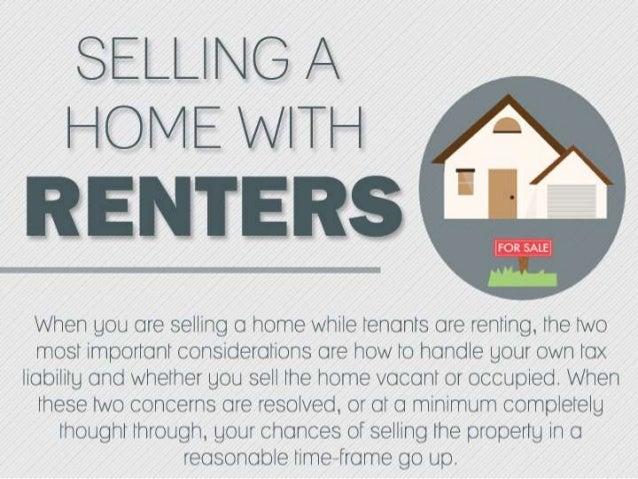 www.sellingwarnerrobins.com www.coldwellbankerssk.com http://sellingwarnerrobins.com/2015/03/how-to-sell-a-home-with-rente...