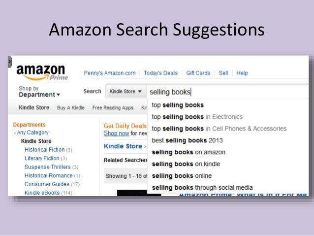 Categories  • http://www.amazon.com/-/b/?node=1000