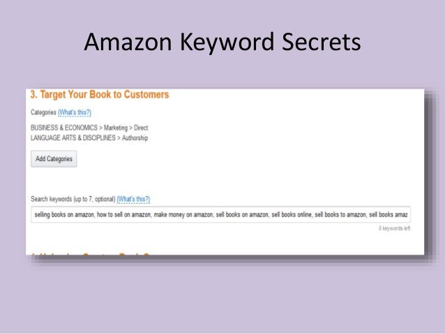 Pitching Amazon Reviewers  http://www.amazon.com/review/top-reviewers  • Find the right reviewers, even if they aren't in ...