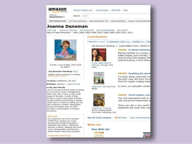 HOW TO SELL BOOKS ON AMAZON BY THE TRUCKLOAD by @Bookgal