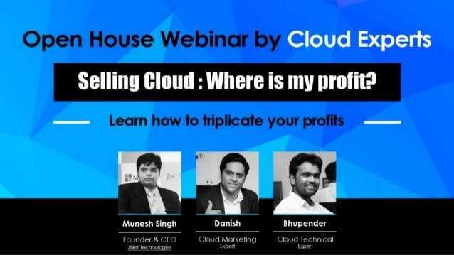Quick Rewind Back to YOUR VALUABLE SUGGESTIONS After Last Webinar