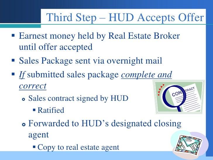 Selling Hud Reo S