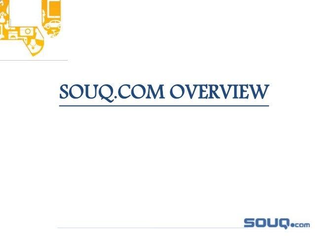 338a39b6d 3. SOUQ.COM OVERVIEW ...