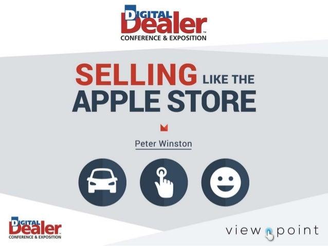 Peter Winston | ViewPoint Kiosks | CEO | peter@ics.com