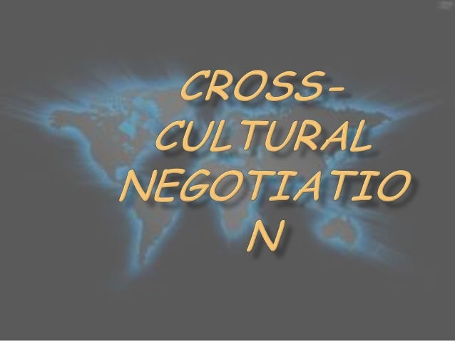    Negotiation is the process of discussion by which    two or more parties aim to reach a mutually    acceptable agreeme...
