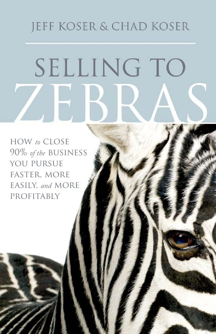 how to close 90% of the business you pursue faster, more easily, and more profitably