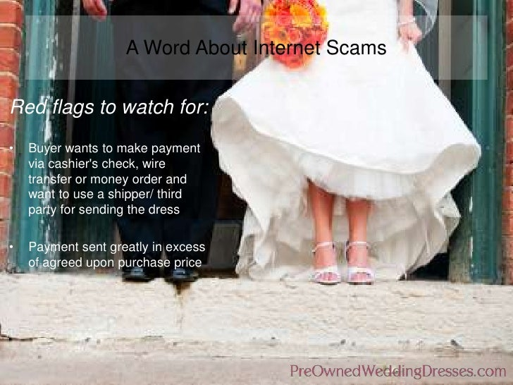 Preowned wedding i sell wedding dress i used for Sell a wedding dress