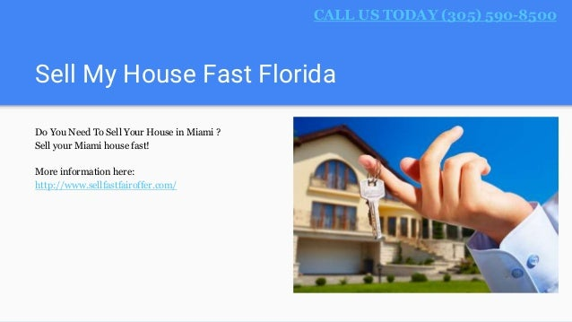 Sell Your House Fast in 7 Days Guaranteed  Flying Homes
