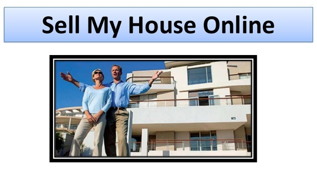 Find Pictures Of My House Online House Pictures