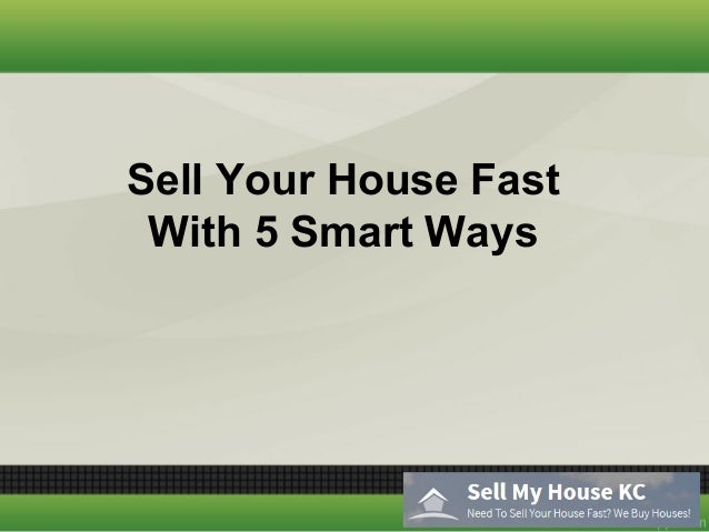 Help me sell my house 28 images i need to sell my house fast can you help me quot help me - How to sell a house quicker five tricks that help ...