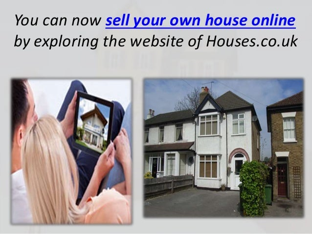 Sell Your Own House Online. Software Engineer Bachelor Degree. Stevens Institute Of Technology Tuition. Monticello Funeral Home Denver Defense Lawyer. Health South Rehabilitation Center