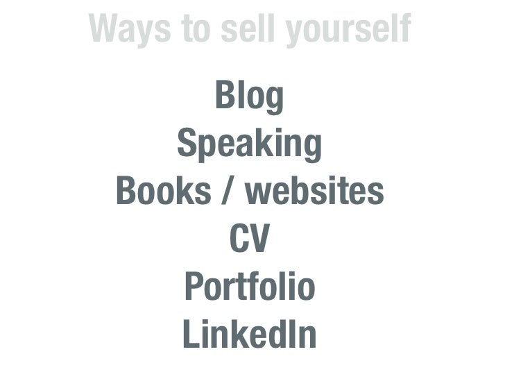 I've seen a lot of portfolios    Since October 2010 - past 7 months450+ 80+                          24 CVs and        Int...
