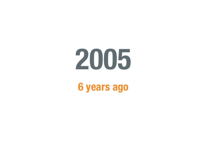 20056 years ago