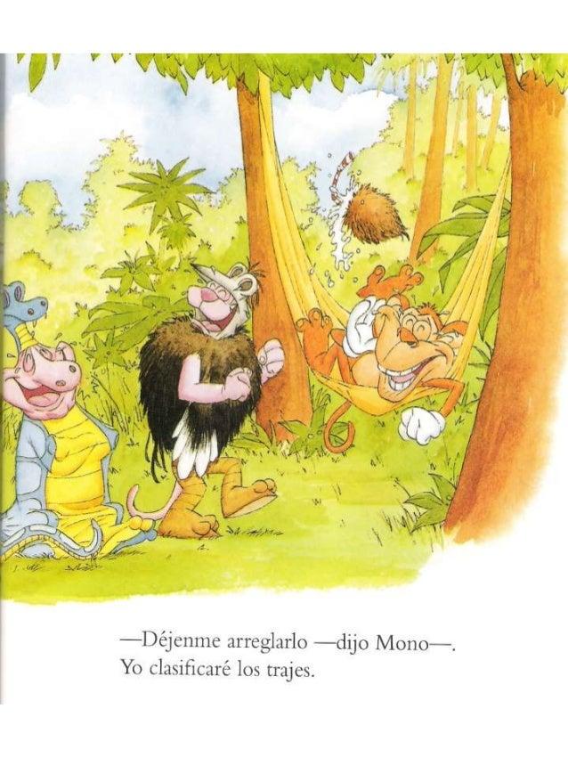 Selva Loca