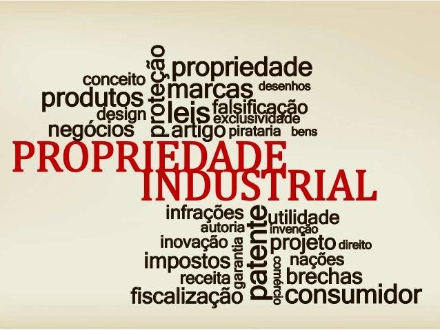 proteção  marcas  desenhos  falsificação  exclusividade  pirataria  conceito  PROPRIEDADE  INDUSTRIAL  patente  direito  l...