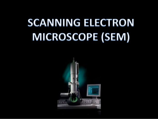 Electron Microscope Electron Microscopes are scientific instruments that use a beam of highly energetic electrons to exami...