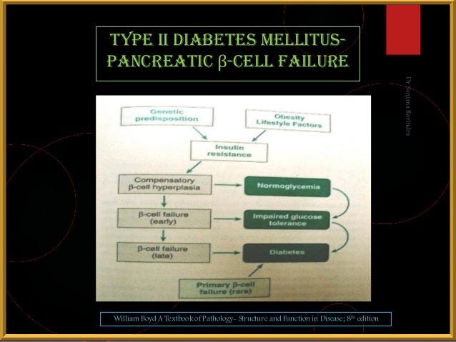 medical dictionary for new onset diabetes mellitus