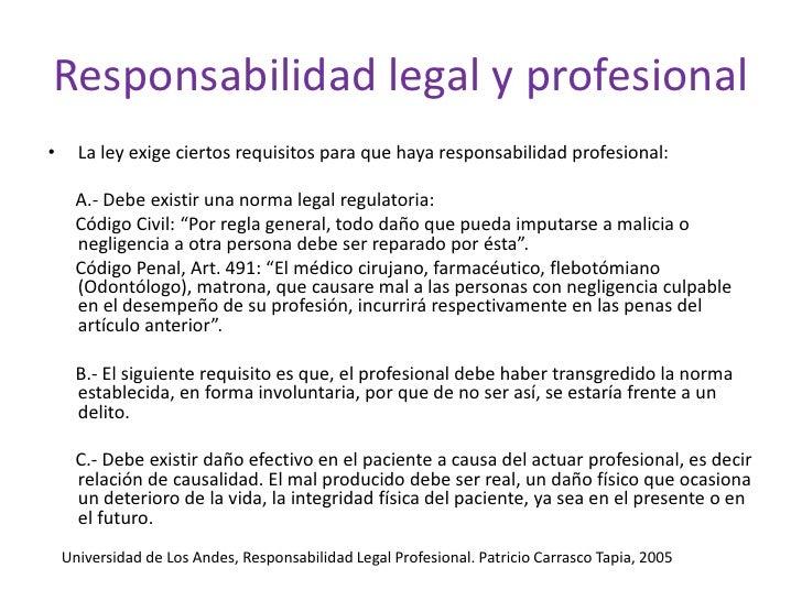 sem 05 etica y responsabilidad legal