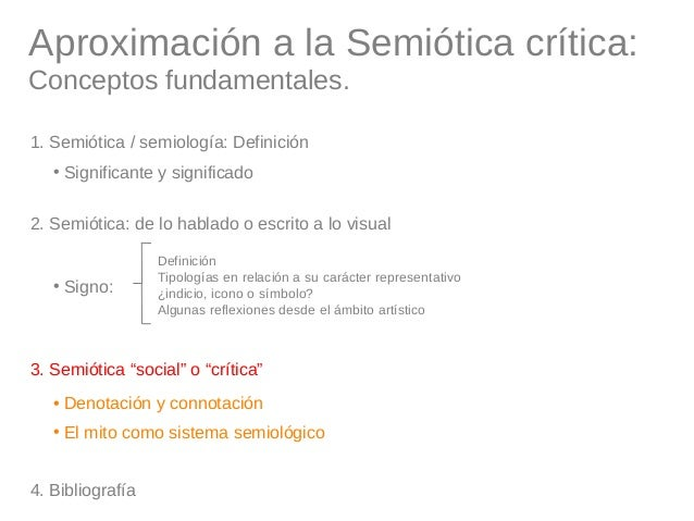 Existen diversas tendencias dentro de la semiótica: • Algunas de ellas entienden que el significado depende esencialmente ...