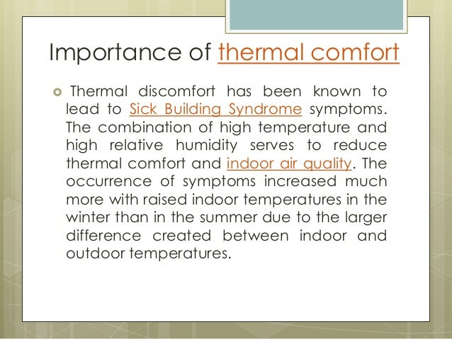 Sem 2 bs1 ventitation 2 for Indoor design temperature ashrae