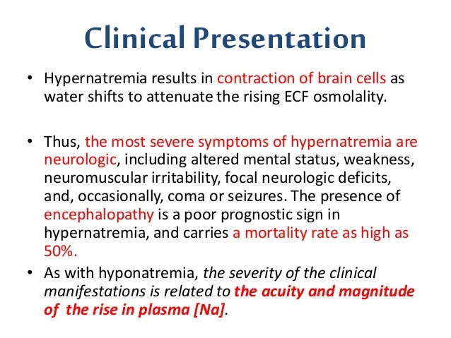 Hypernatremia. Movie Set Signs Of Stroke. Feeling Sad Signs. Guardians Signs. Iron Deficiency Signs. Depressed Signs Of Stroke. Zodiac Trait Signs Of Stroke. Mosaic Signs. Vitamin A Deficiency Signs