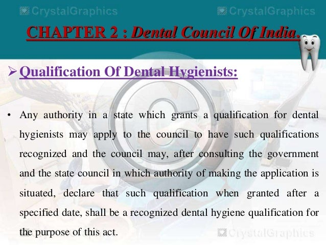 "dental hygienist dating ethics [nac-631 revised date: 3-18] chapter 631 - dentistry and dental  hygiene general provisions 6310005 definitions 631001 ""board""  defined."
