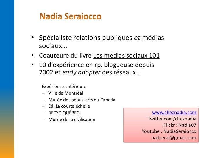 Le rôle du gestionnaire de communauté dans la fonction communication de l'entreprise Slide 2