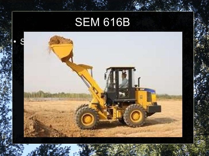 SEM 616B <ul><li>SEM 616B </li></ul>