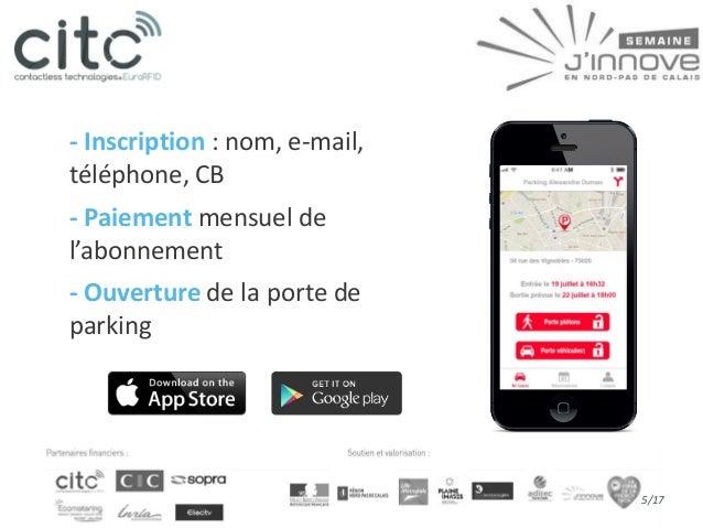 Le projet … Tacti'cônes 3 L'Ecole Centrale de Lille Par : CHUBERRE Pierre MAURIZOT Romain MACHEFER Mélissande DE CUYPER An...