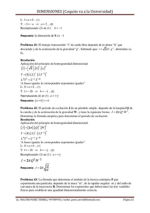 5a79fb3b6 Semana 01 analisis dimensiones primera edición)