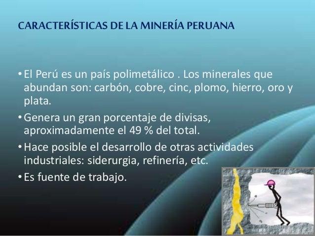 Minero de casapalca se folla a chola de la oroya - 1 10