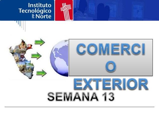 REVISIÓN DE AVANCES: T5 • PLAN DE EXPORTACIÓN • CONTRATO DE COMPRA VENTA INTERNACIONAL