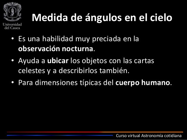Anatomia y fisiologia el ojo para salidas de observacion