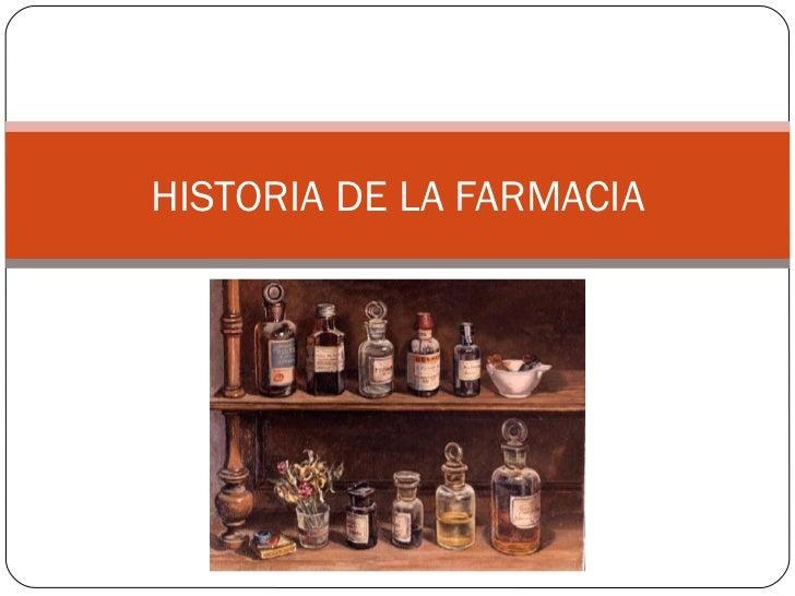 Farmacia peru