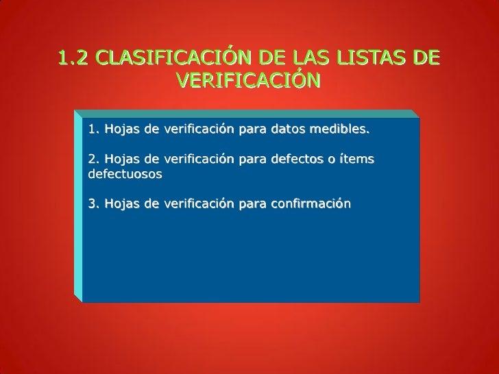 ACTIVIDADES CRÍTICAS O PRIORITARIAS    DEFINICIÓN                      TIPOS• AQUELLAS EN LAS QUE      • OCURRENCIA       ...