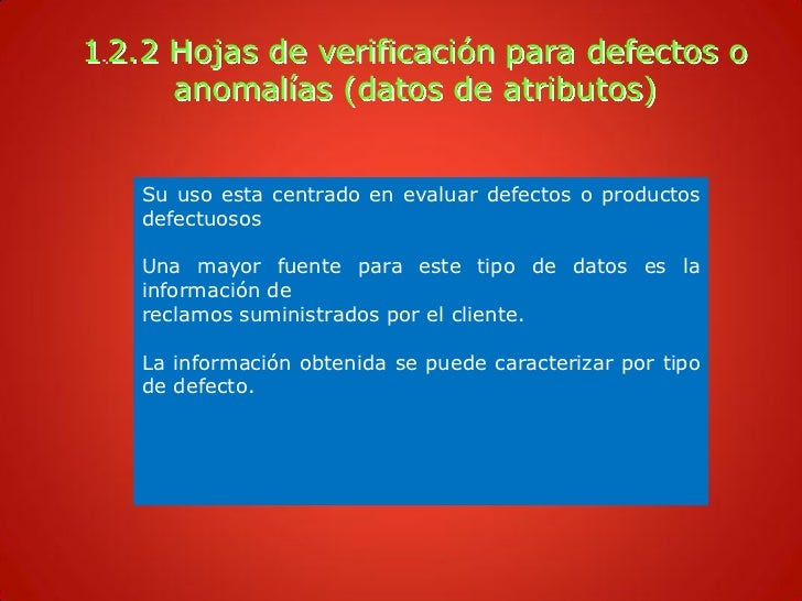 Six Sigma: Metodología DMAIC y su enfoque en los Indicadores para                          diagnóstico   DEFINE           ...