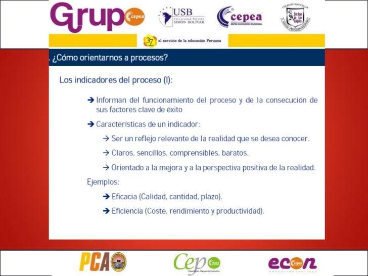 HOJA DE REGISTRO PARA EL ANALISIS DE PROCESOS       Es el análisis del proceso por cada operación considerando los tiempos...