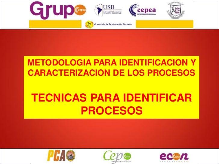 1.2.3 Hojas de verificación para confirmación  Se utilizan para garantizar que se han tomado ciertas medidas o  acciones. ...