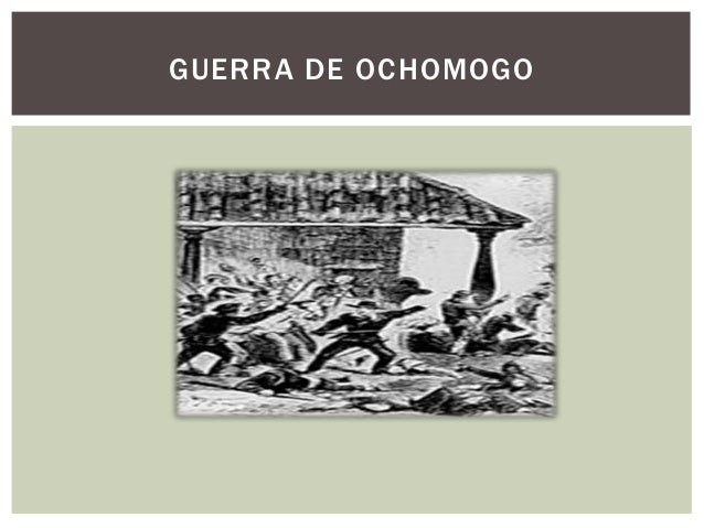 Image result for Batalla de Ochomogo, Costa Rica