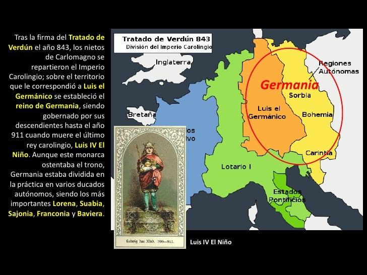 sacro imperio romano germanico pdf