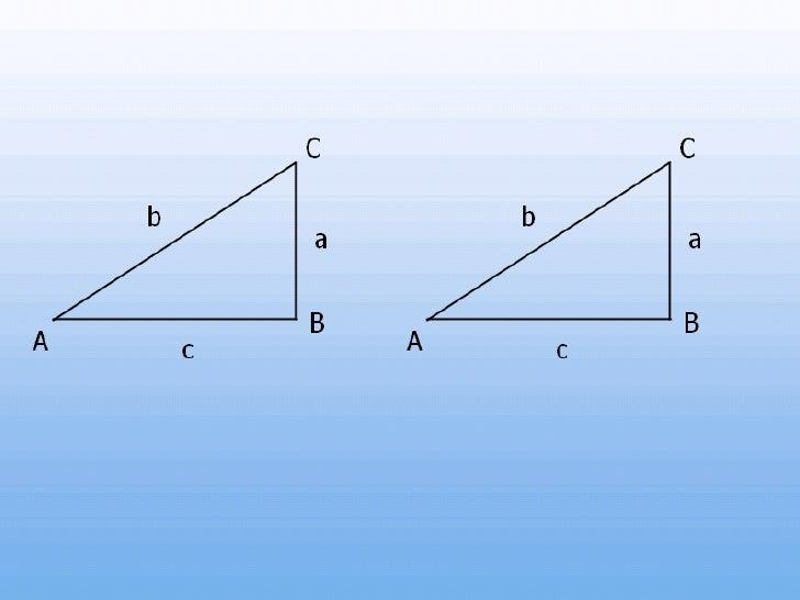 Trigonometría - Semana 7 - AD09 Slide 3