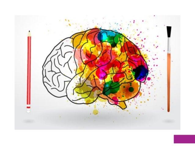 Semana 9   psicología del color Slide 2