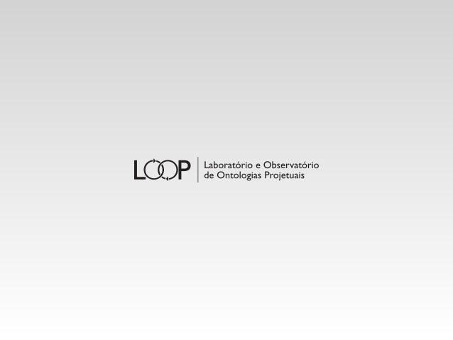 SOBRE O LAB Grupo de pesquisa do DDI/UFES cujo objetivo é pesquisar e documentar práticas de projeto nas mais diversas áre...