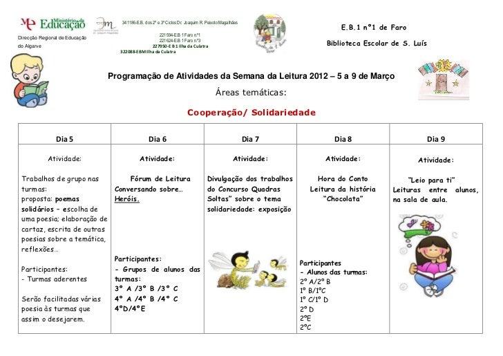 341186-E.B. dos 2º e 3º Ciclos Dr. Joaquim R. Peixoto Magalhães                                                           ...