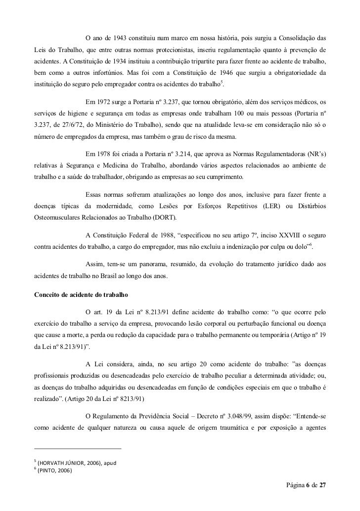 503d77d6dc7ef Semana de epi zero