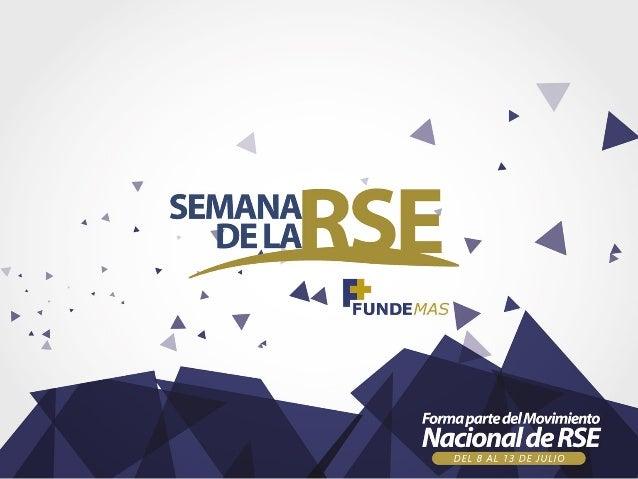 Red Centroamericana para la promoción de laResponsabilidad Social EmpresarialIntegrarseObjetivos Red:1. Promover la RSE co...